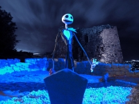 imagen The Nightmare Before Christmas 475