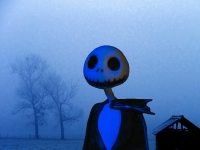 imagen The Nightmare Before Christmas 476